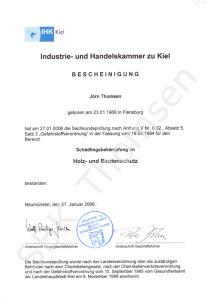 Holz&Bautenschutz_g