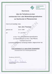 Sachkunde_Pflanzenschutz